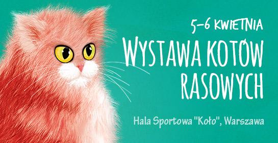 Wystawa 04-05.04.2014 (Warszawa)