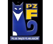 PZF Logo